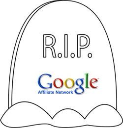 google-affiliate-program-de